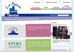 05www.maison-insertion-services.com