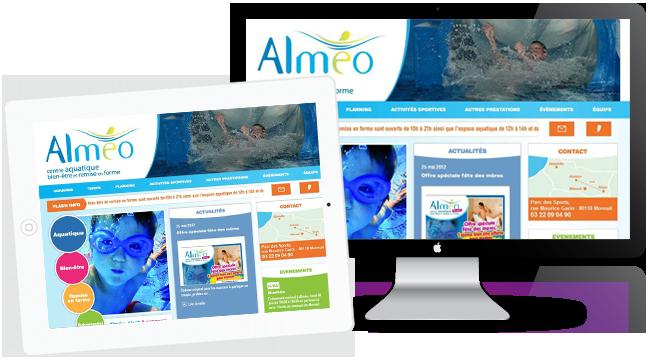Création sites internet et applications mobiles à Amiens ... 6f0e5040308d